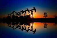 Opinion   The Crude Reality: India, China Should Unite To Throttle The OPEC Cartel