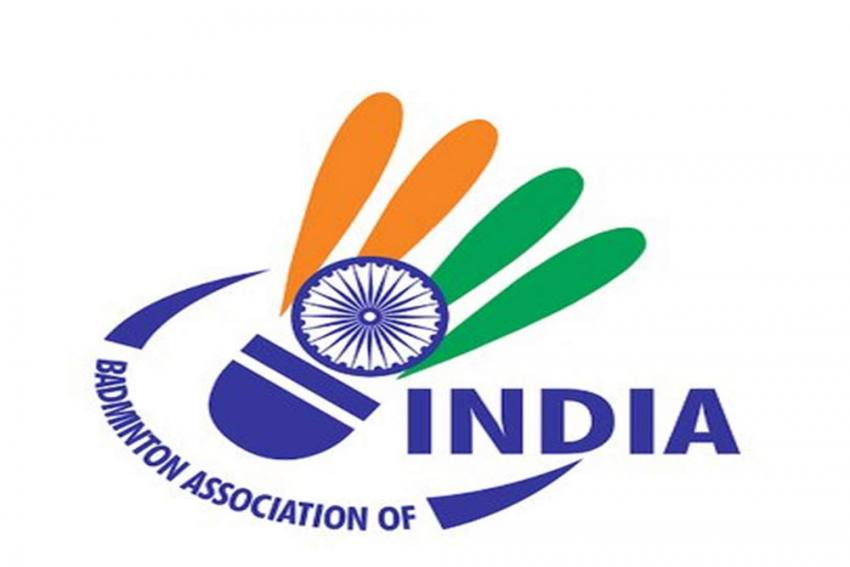 BAI Plans Training Camp In Hyderabad From July 1, No Domestic Badminton Event Till September