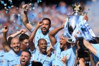 Liverpool Win The Premier League: What Must Manchester City Do To Regain The Title In 2020-21?