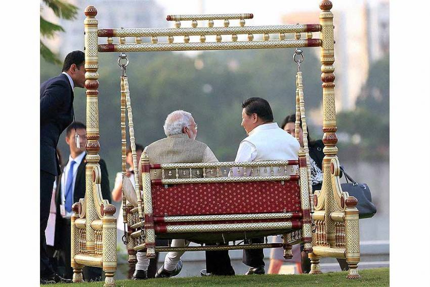 Why India Feels Cornered Than Never Before By A Hostile Neighbourhood