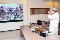 Ratna Bhandar, Nabakalebara And Now Rath Yatra, Naveen Patnaik Continues To Make 'Divine' Blunders