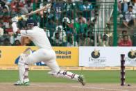 Cheteshwar Pujara Credits Rahul Dravid For Teaching Him Importance Of Switching Off From Cricket