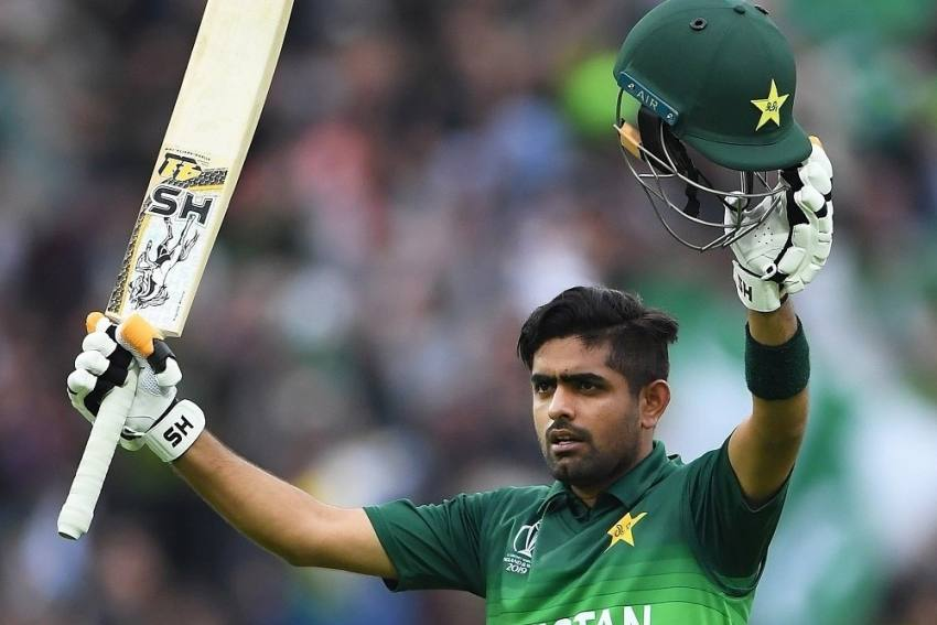 Pakistan To Leave For England Cricket Tour On Sunday, 6 Out Of 10 Covid-19 Infected Players Test Negative