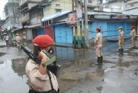 Amid Section 144 And Curfew, Rule of Law Should Not Decay In Times Of Pandemic