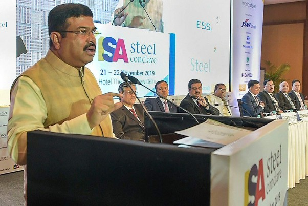 Money From Fuel Price Goes To Poor, Not Middlemen: Petroleum Minister's Retort To Congress