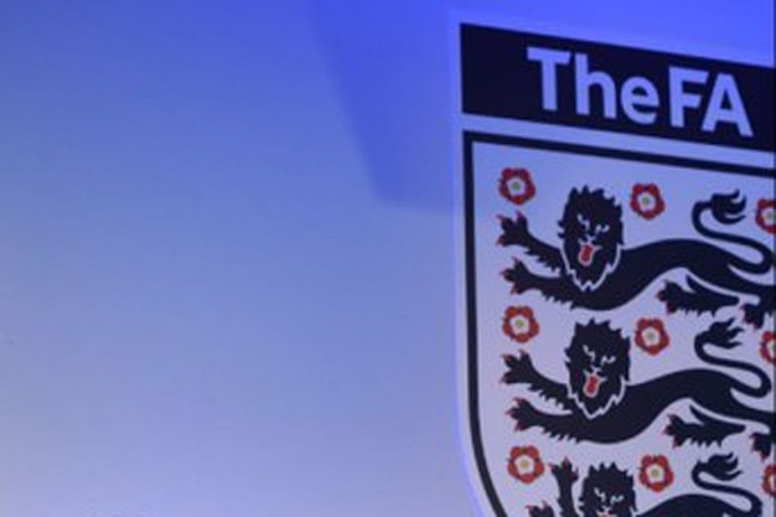 English FA Cuts 82 Jobs As Coronavirus Pandemic Wipes Out Wembley Events, Braces For Loss Of £300m