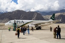 International Airlines Initiate Probe Against Pak Pilots Over Fake Licence Case: Report