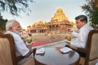 Chinese <em>Chakkar</em>: Is India Loath To Stand Up To China?