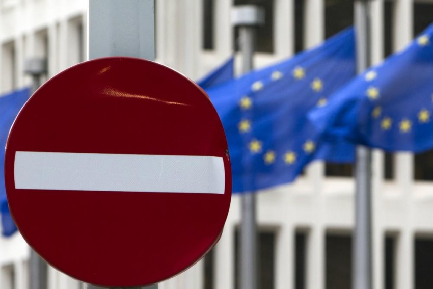 EU Set To List 15 Nations Whose Citizens Will Be Allowed To Visit