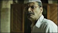 Amid Migrant Crisis, '<em>Bhonsle</em> Is Quite Relevant': Manoj Bajpayee On His Latest Film