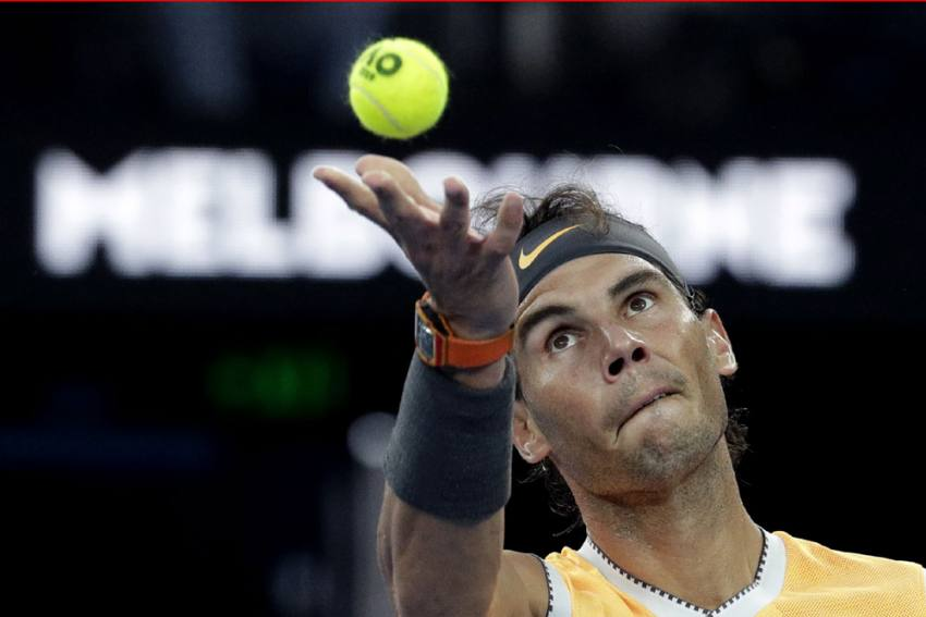 Rafael Nadal Turns 34: French Open Postponement Gives 'The King Of Clay' Rare Chance To Party