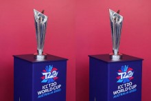 T20 World Cup Could Be Held In New Zealand, Suggests Dean Jones