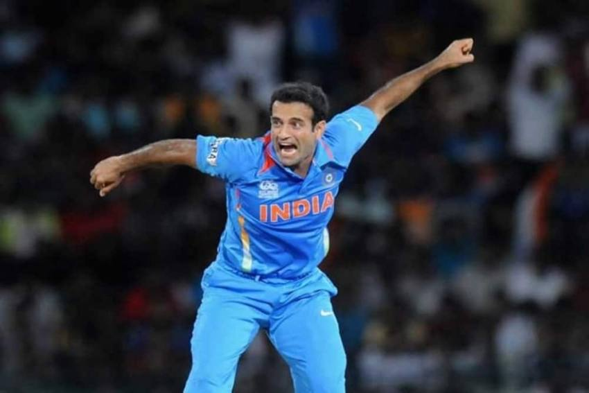 Irfan Pathan Feels Team India Will Have To Be Careful About Injury Management