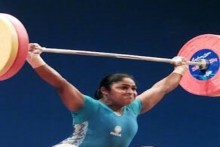 Olympic Bronze Medallist Karnam Malleswari's Biopic Announced