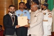 Ministry Extends National Sports Awards Deadline Till June 22