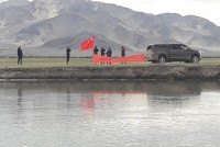 As India-China Standoff Continues, Locals In Ladakh Worry About Livelihood