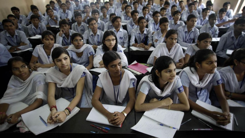 An Inclusive Higher Education System Will Facilitate Social Change In India