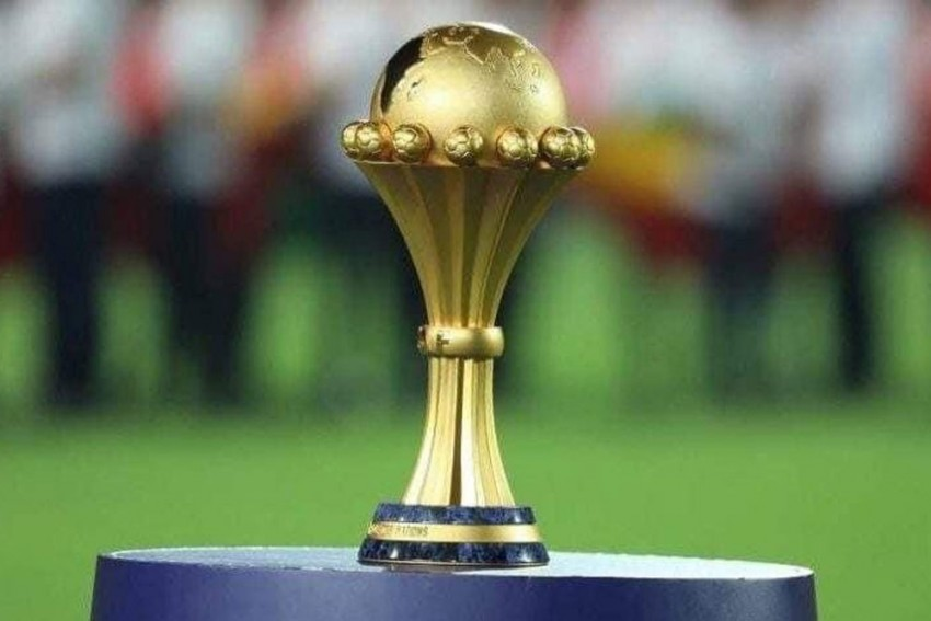Coronavirus: AFCON Postponed Until 2022, Women's Competition Cancelled
