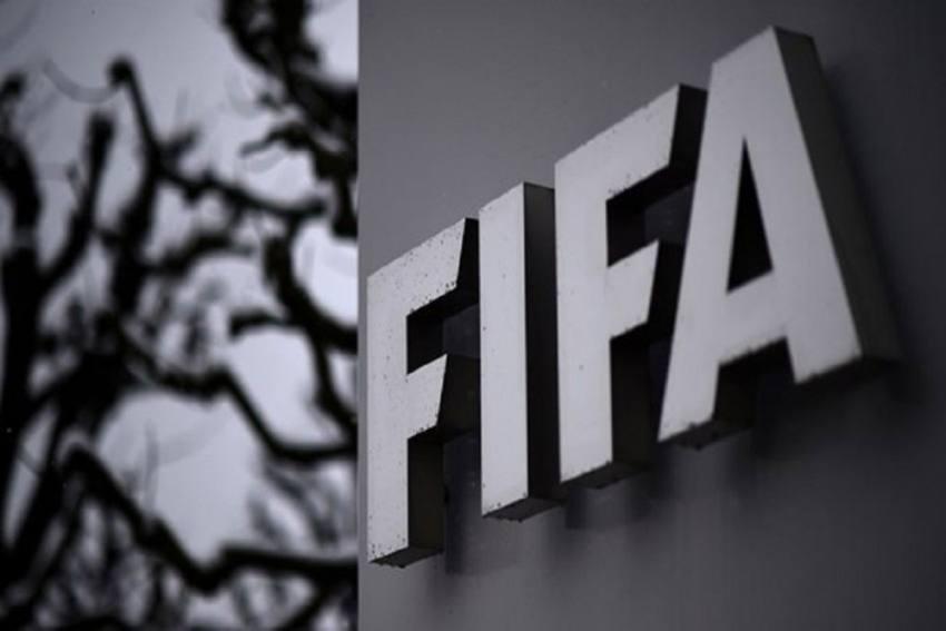 FIFA Bans Former Finance Director Markus Kattner For 10 Years For Helping Sepp Blatter