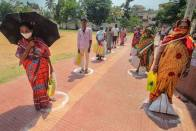 Covid Impact On Odisha: Experts Suggest Prioritising Spending, Tapping Debt Redemption Fund