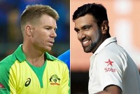 Trolling David Warner For India's TikTok Ban: Ravichandran Ashwin Defends Taking A Dig At Aussie Star