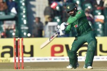 Mohammad Hafeez, 5 Other Pakistani Cricketers Test Negative For COVID-19; To Join Team In England