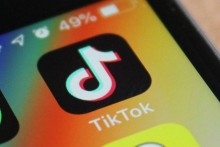 TikTok Disappears From Google Play, Apple Store After Government Ban On Chinese Apps