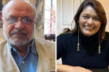Pallavi Joshi And Shyam Benegal To Reunite For Cultural Camp