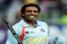 2007 World T20 Champion Robin Uthappa Opens Up On His Suicidal Thoughts, Depression