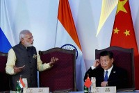 3348 km Of Boundary To Share, Why India And China Can Never Be At Peace