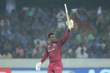 Darren Bravo, Shimron Hetmyer, Keemo Paul Refused To Tour England Due To Family Concerns: CWI