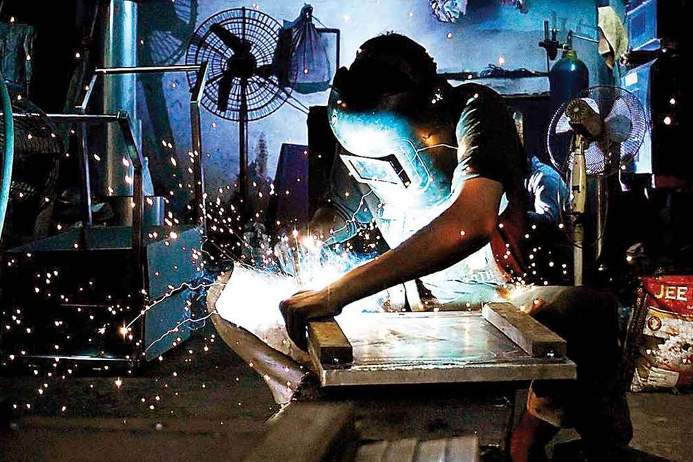 Small Scale, Mega Mess: Relief Package Not Enough To Revive Corona-Battered MSME Sector