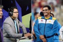 'Have Some Shame': Aakash Chopra Slams Ex-Pakistan Cricketers For Suggesting India Deliberately Lost To England