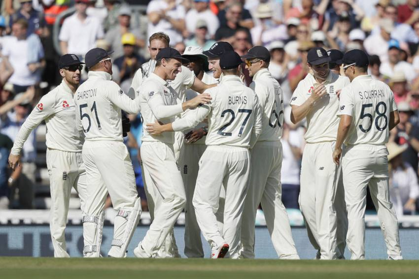 After West Indies, England Hoping To Host Pakistan And Australia