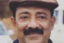 Former Mohun Bagan Player, E Hamsakoya Dies Of COVID-19; Family Members Test Coronavirus Positive