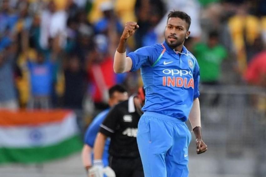 Ian Chappell Feels India Should Select Hardik Pandya For Tests Vs Australia