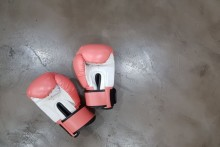 Indian Boxing Training Camp Delayed Due To Pending Administrative Permissions