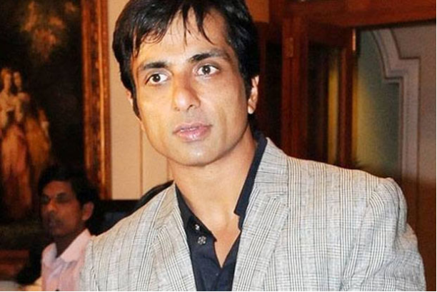 After Migrant Workers, Actor Sonu Sood Helps Domestic Abuse Victims And Daily Wagers