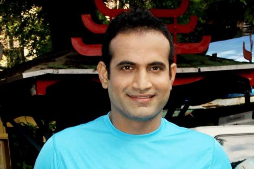 Racism Not Restricted To Colour Of Skin - Irfan Pathan Draws Attention To Religious Discrimination