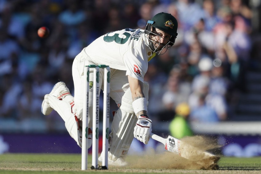 'India Are A Fierce Team': Aussie Wicketkeeper To Stay Away From Sledging Virat Kohli And Co