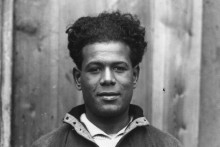 Campaign For Black Football Players Denied By England In 1925