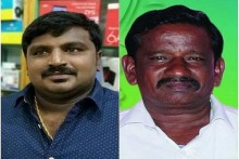 Tamil Nadu Custodial Violence Case: Six Booked On Murder Charges; Cop Arrested