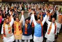 What Is Causing Delay In Shivraj Singh Chouhan's Cabinet Expansion In Madhya Pradesh?