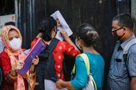 Second COVID-19 Wave In 2020 Could Result In Loss Of 340 Million Jobs: ILO