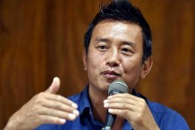 ATK-Mohun Bagan Need Professionals To Run Things Without Interference: Bhaichung Bhutia