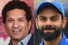 Sachin Tendulkar And Virat Kohli Are Soft Targets, Sanjeev Gupta Harming Indian Cricket: Aditya Verma