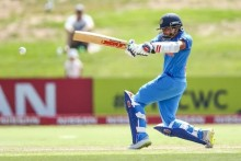 Former India Opener Wasim Jaffer Feels Prithvi Shaw Is Special Talent But Needs To Be More Disciplined