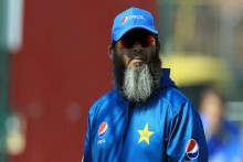 England Vs Pakistan: Players Will Need To Inspire Each Other In Upcoming Series, Feels Mushtaq Ahmed