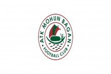 CONFIRMED! ATK-Mohun Bagan To Retain Green And Maroon Jersey