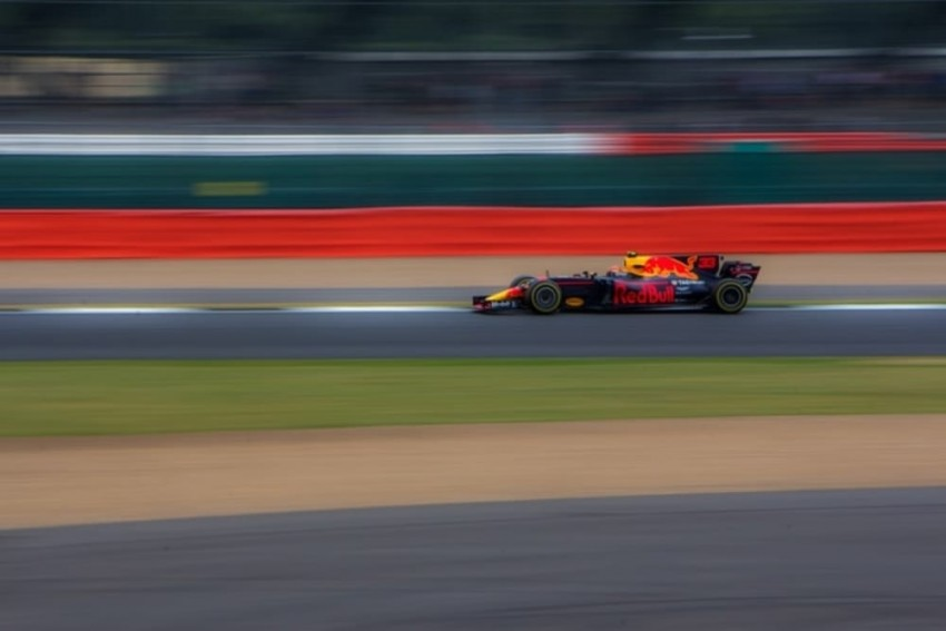 Tuscan And Russian Grand Prix Added To Formula One's 2020 Calendar